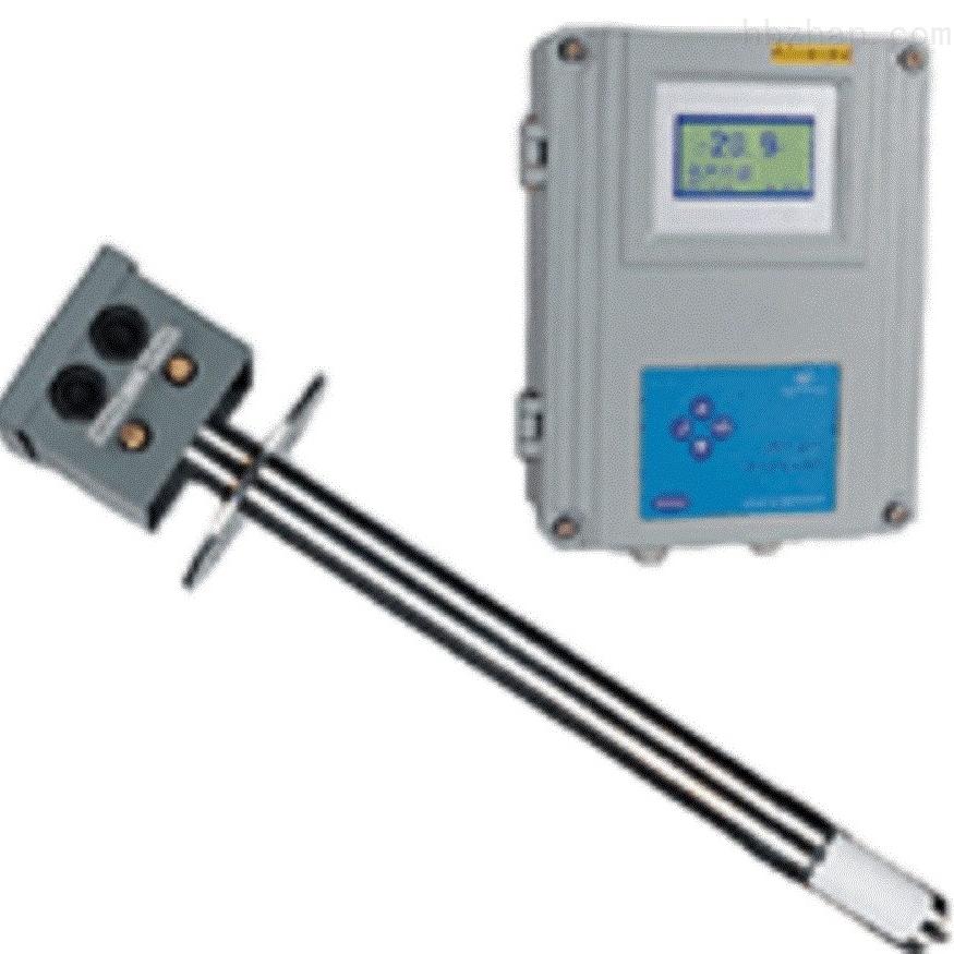 氧化锆氧量分析仪FZ-ZO-801