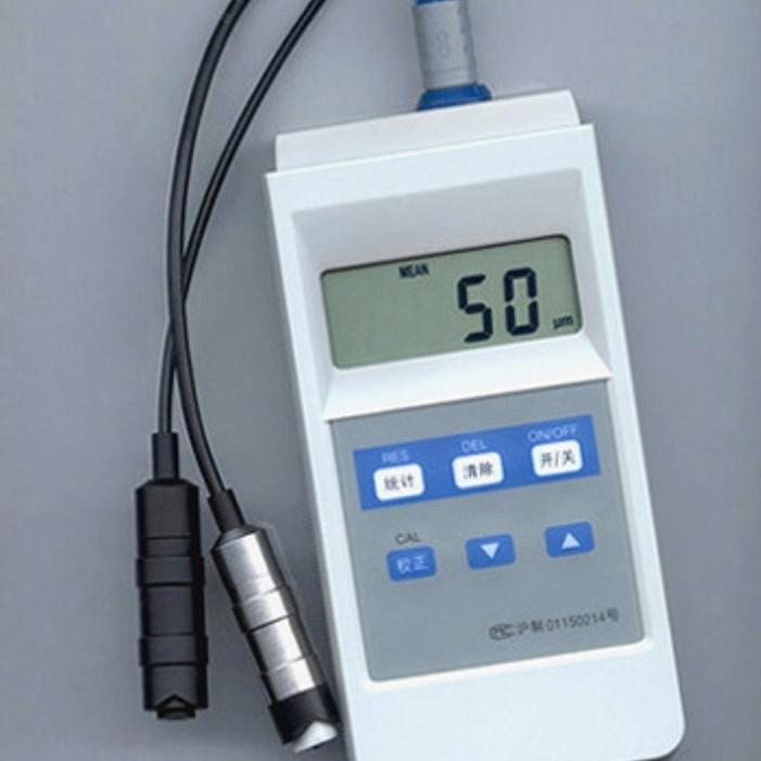 涂层测厚仪厚度检测仪