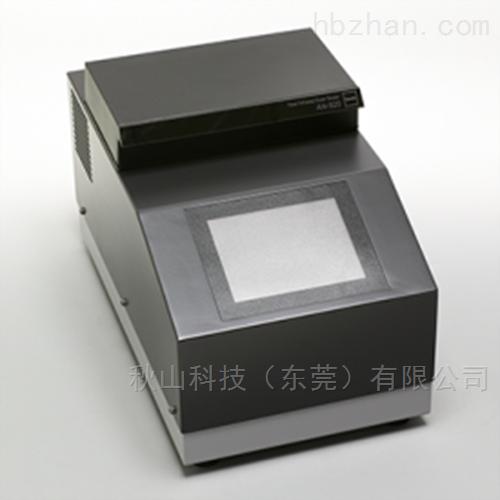 日本Kett食感试验机AN-920