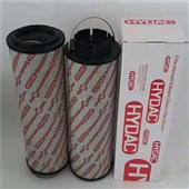0060D003BN/HC贺德克液压油滤芯一手货源