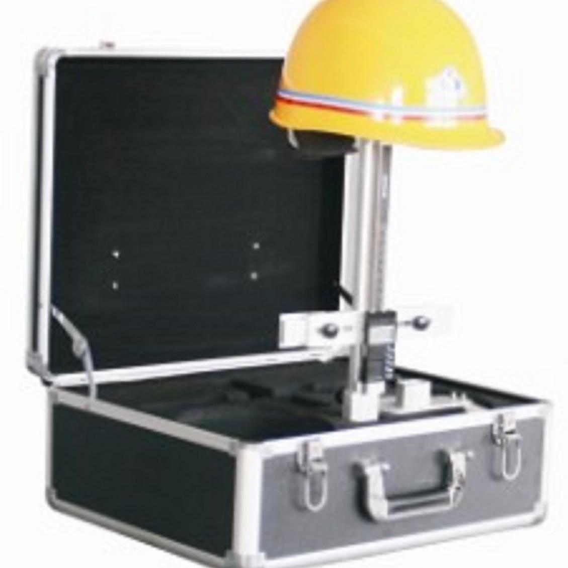 安全帽垂直间距佩戴高度测量仪FZY-A708