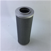 0500D010BN3HC贺德克液压油滤芯出厂价格