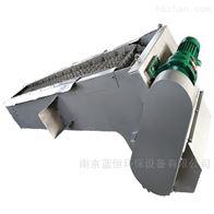 HG机械格栅除污机