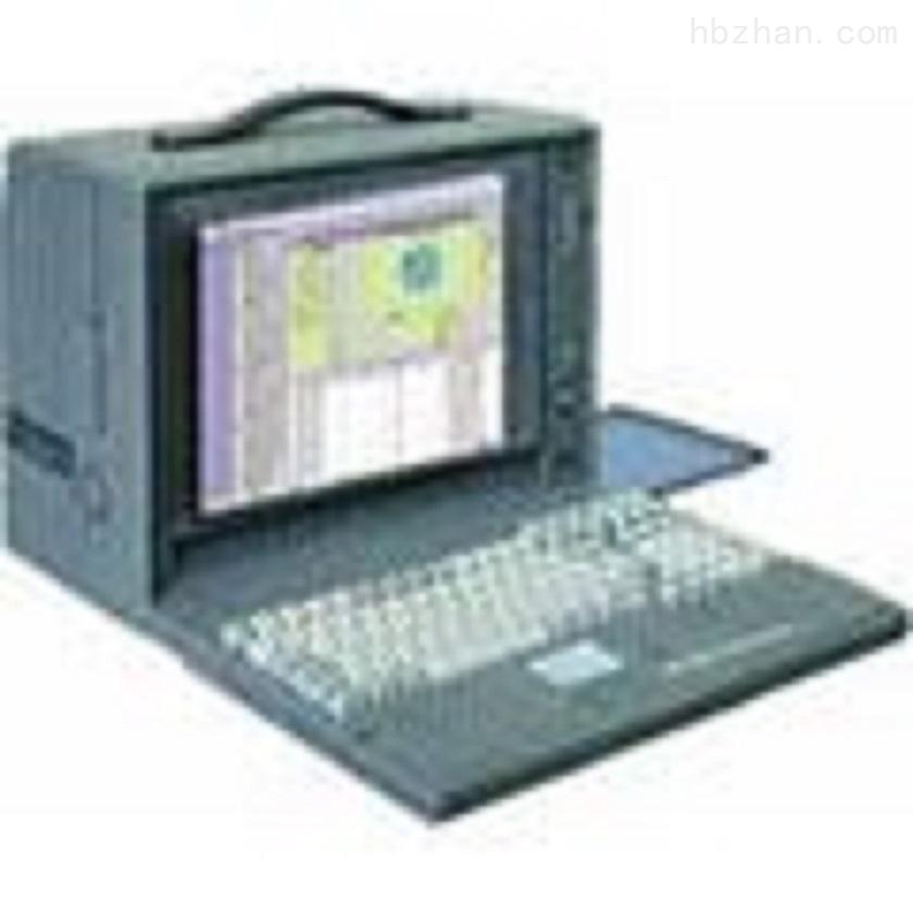 便携式数字电视码流实时监测分析仪
