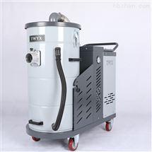SH高压吸尘器