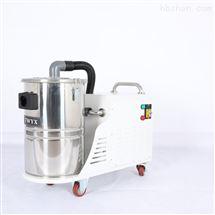 離茨高壓吸塵器