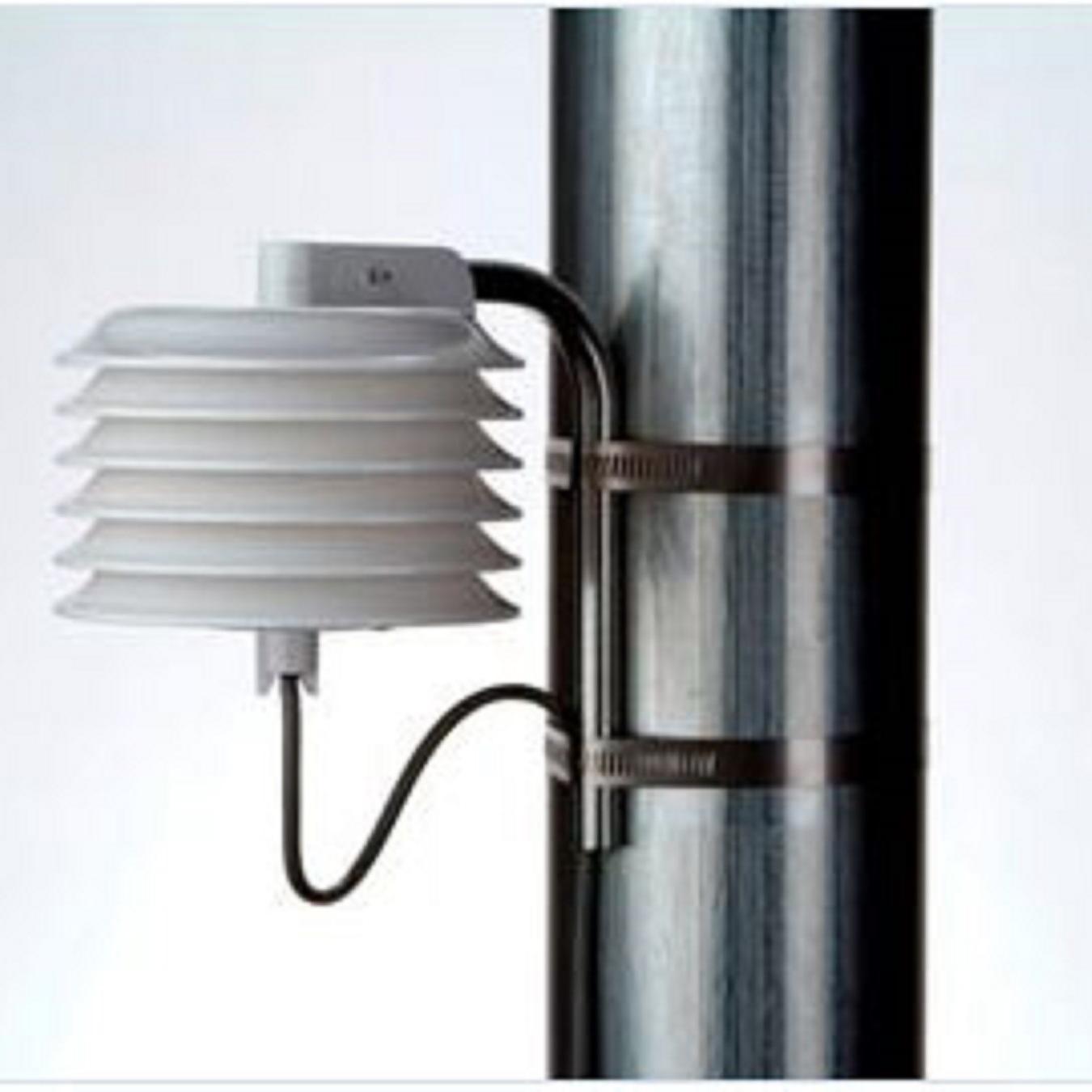 雨量传感器BYC-NRG