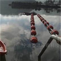 国标160mm清淤船夹160mm管道塑料浮体