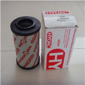 0500D020BN/HC贺德克液压油滤芯一手货源