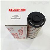 0500R020BN4HC贺德克液压油滤芯保质保量