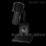 SPA2-10SDZ / SPA2-10SWZ日本HR林时计目视检查灯