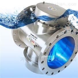 GRZ-UVC中压紫外线消毒器