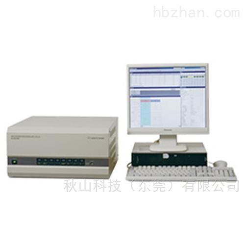 日本北斗电工HD电池充放电装置 HJ系列