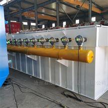 安徽蚌埠抽屉式滤筒除尘器厂家