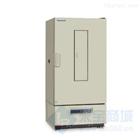 MIR-554三洋恒温生化培养箱价格