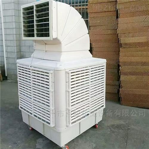 2021新型镀锌板风机-负压风机报价