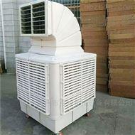 BM2021新型镀锌板风机-负压风机报价
