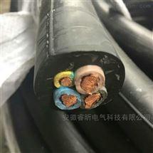 MYJV矿用电缆MYJV22