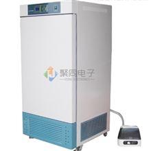 广州智能霉菌培养箱MJX-250源头直销