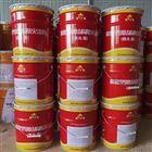 25kg/桶油性鋼結構防火涂料需要多少錢