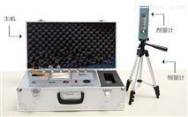 ATX300 8合一空气质量检测仪
