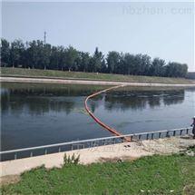 200*1000河道浮漂垃圾拦截水葫芦围挡
