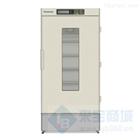 MIR-254-PC松下低温恒温生化培养箱价格