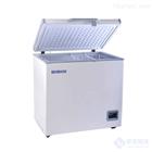 BDF-25H110-25℃博科低温冰箱*