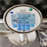 RE-330-0050.05级数字式气压计检定装置
