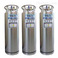180MP液质联用仪液氮罐