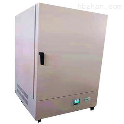 DHG-9240C400度240L高温烘箱厂家