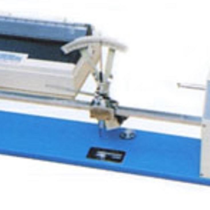 纱线捻度仪JYC-YG155A