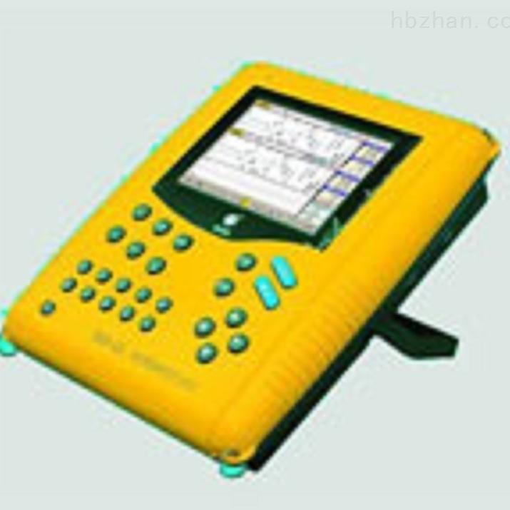 非金属声波检测仪