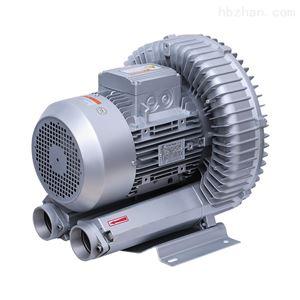 吹料养殖机械高压风机