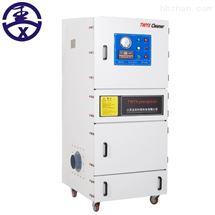 精密机械粉尘工业集尘器/集尘机