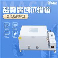 FT-YW60C智能盐雾机