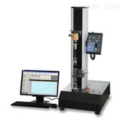 DR026SR型儿童产品综合力测试仪