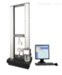 YG(B)026HC-250型电子织物强力机