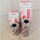 供应0800D010BN4HC三一泵车液压油滤芯