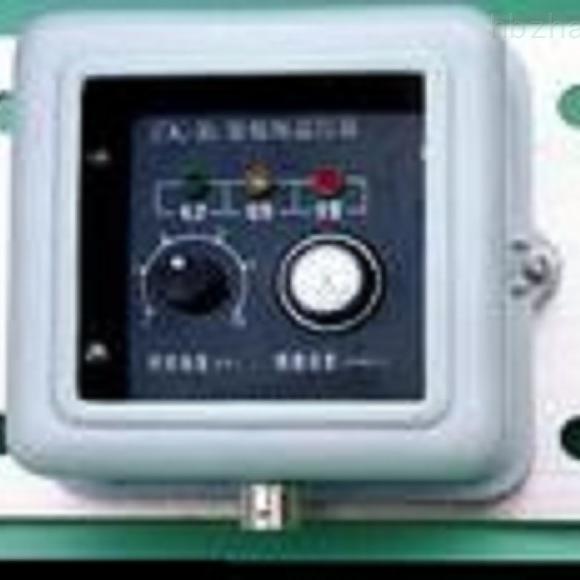 振监控器TD-ZK-B
