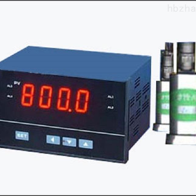 振动监控仪WE-XZK-1