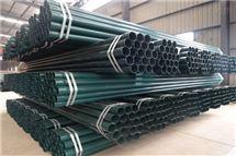 DFPB重防护双金属护桥电缆管