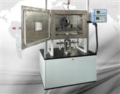 R系列-电子弯曲蠕变试验机