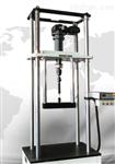 R系列-高温腐蚀试验机