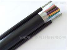 MYJV矿用电力电缆MYJV22