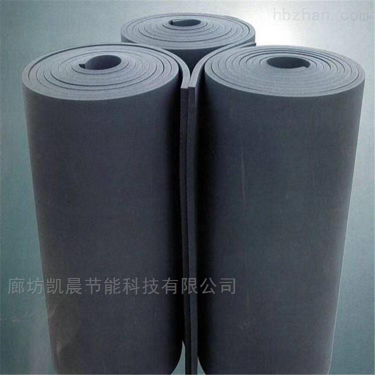 B2级橡塑批发厂家
