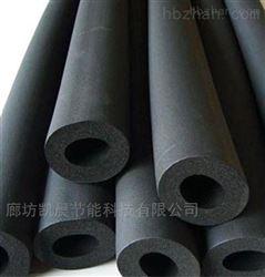 B2级橡塑保温管厂家 厂家一根价格