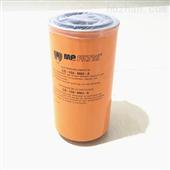供应CS-100-P10-A泵车液压油滤芯做工精细