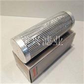 R928005570力士乐液压油滤芯一手货源