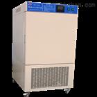 SHP-80DA天津80L低溫生化培養箱